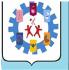 Образовательный портал ГБПОУ ИО «Чунский многопрофильный техникум»