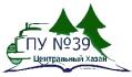 Образовательный портал «ПУ №39 п.Центральный Хазан»