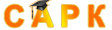 Логотип Moodle